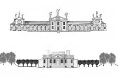top-palladian-villa-below-poplar-forest