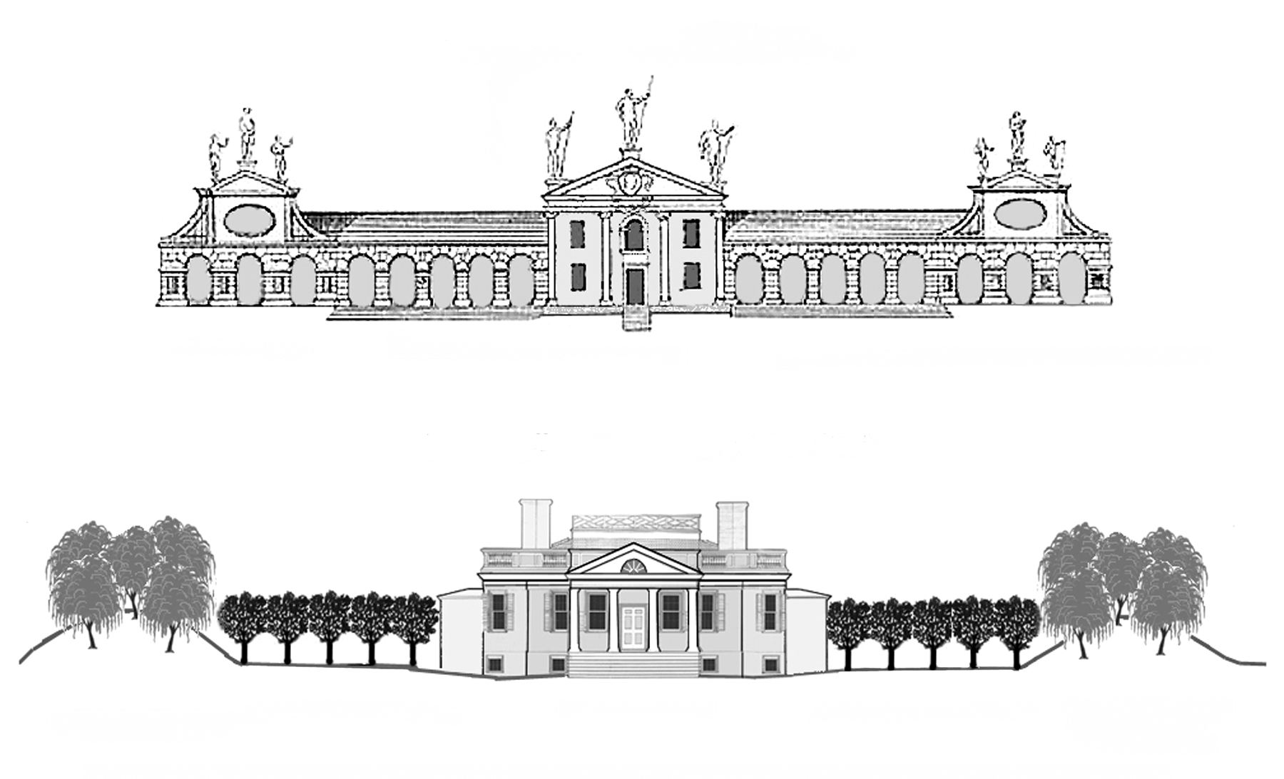 top-palladian-villa-below-poplar-forest