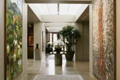 gallery-house-ag-001