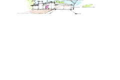 franks-sketch_image1-3_01-02-20122