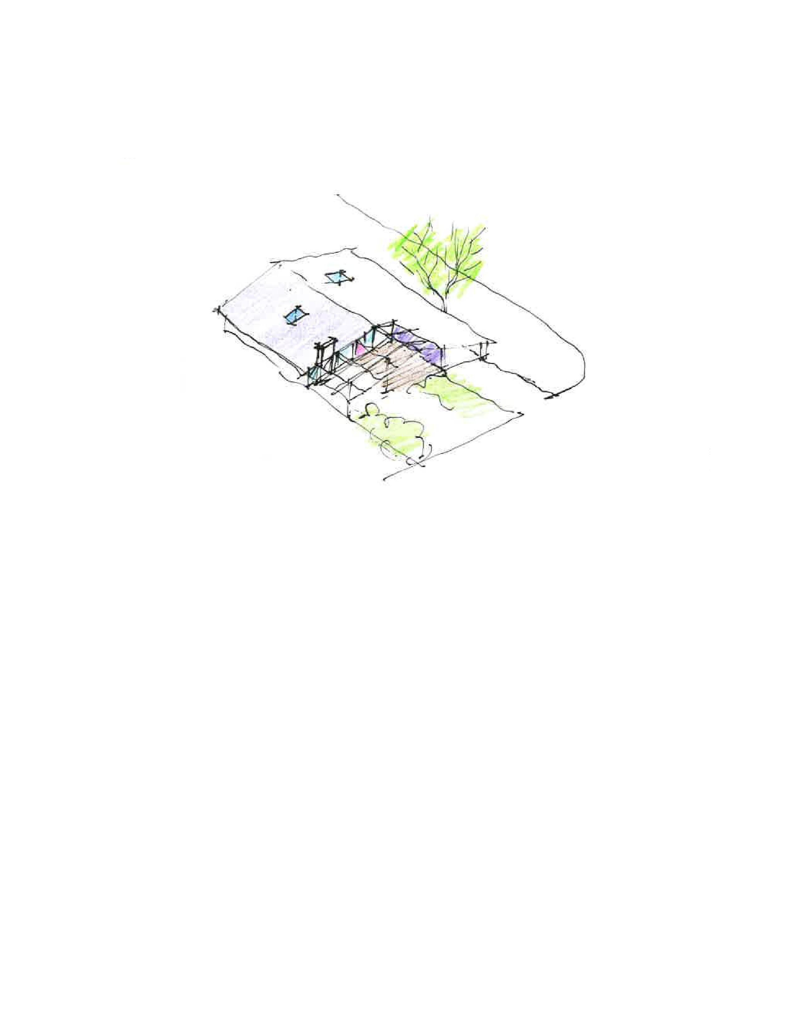 franks-sketch_image1-3_01-02-2012
