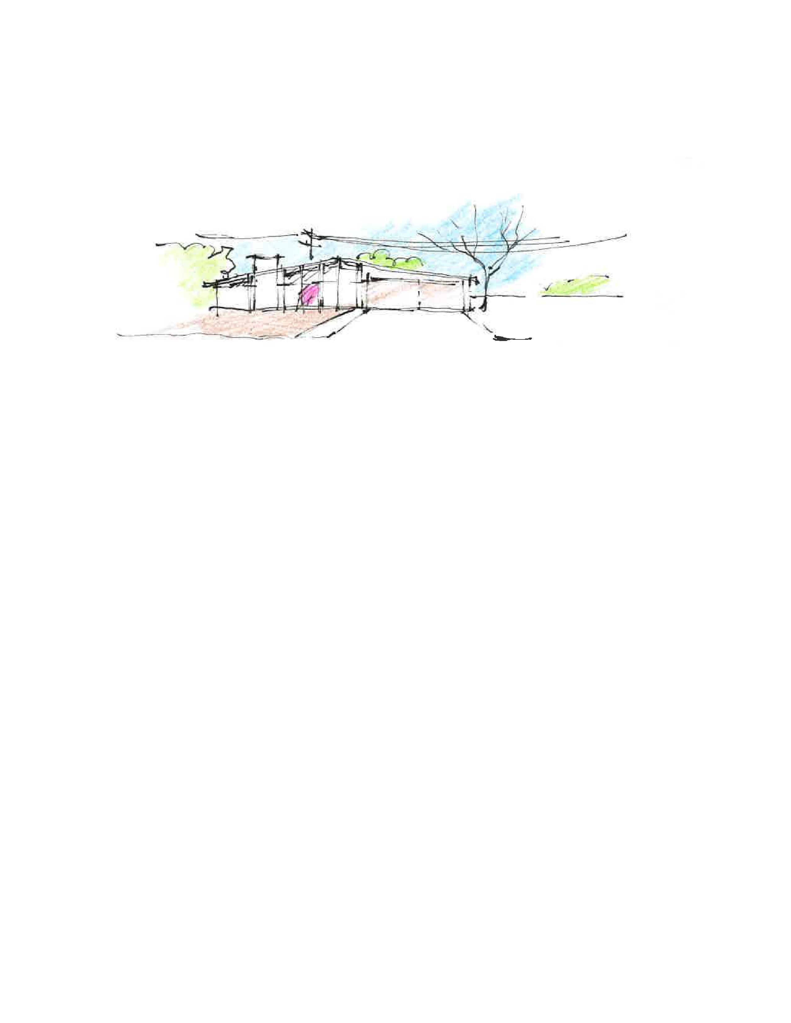 franks-sketch_image1-3_01-02-20122