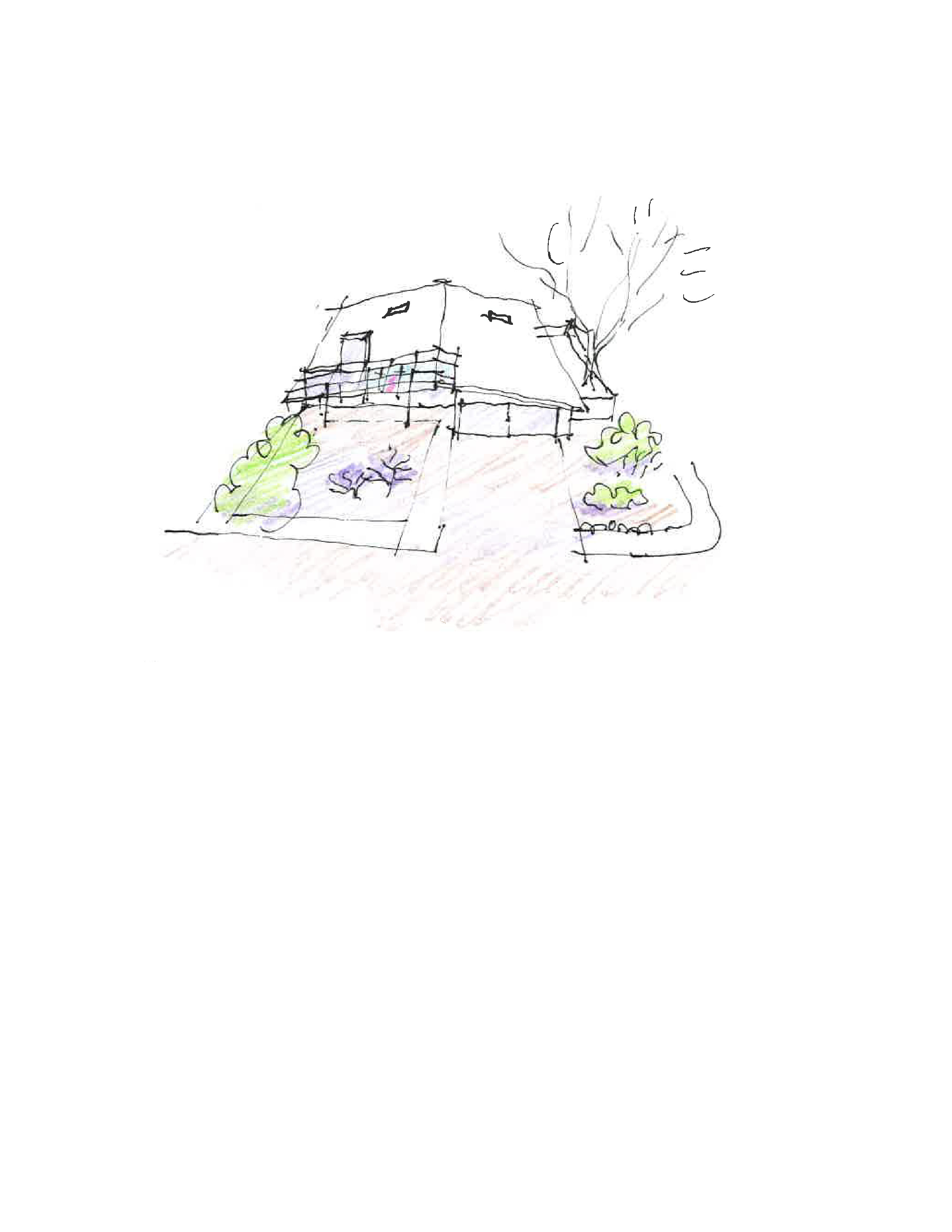 franks-sketch_image1-3_01-02-20123
