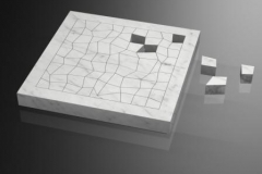 lrwl06-puzzle-1