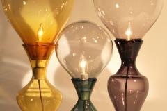 joelow-res-smart-lights