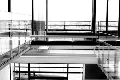 joelowresbeekman-mezzanine