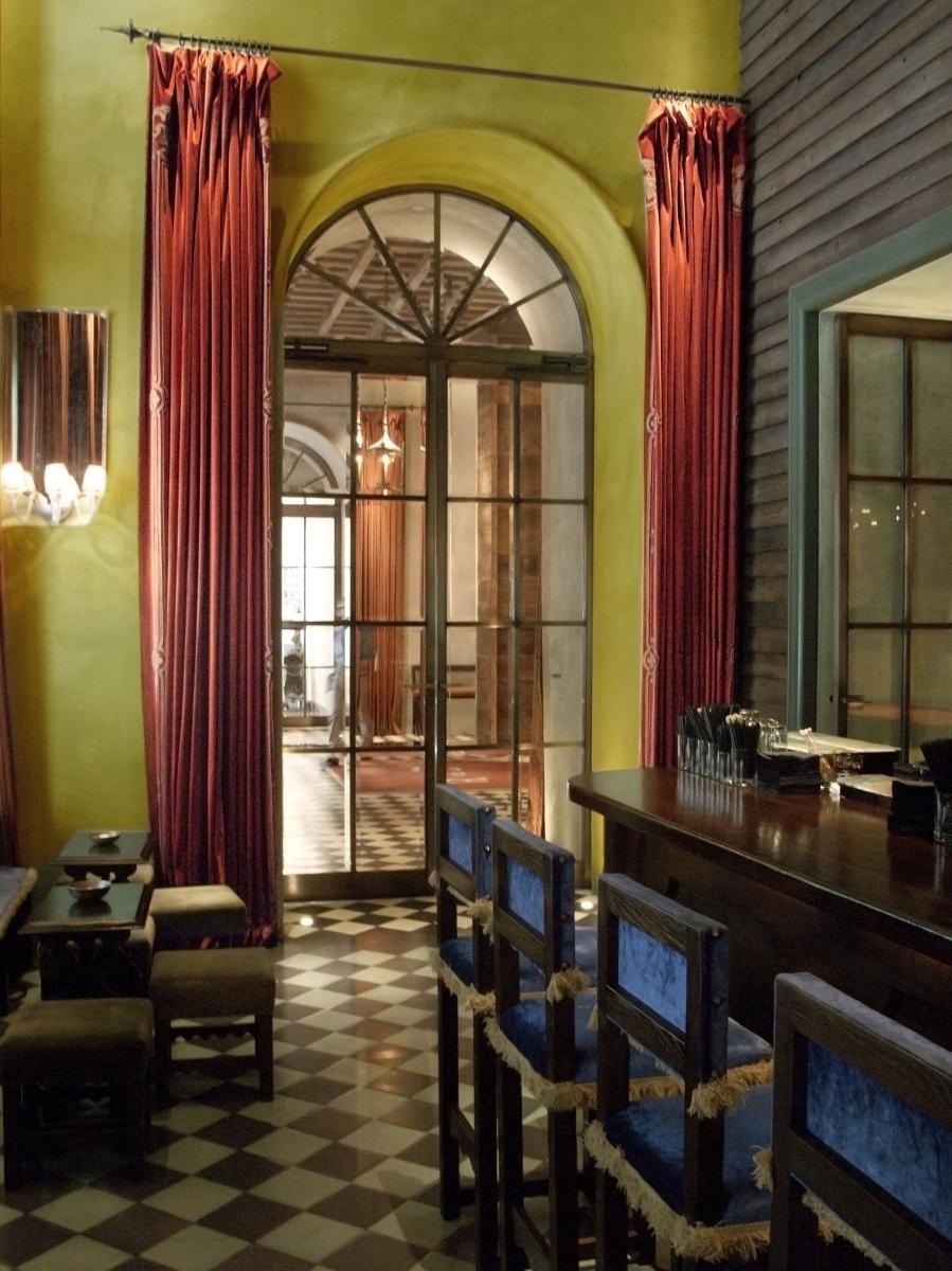 joelow-res-bar-gramercy-park-hotel