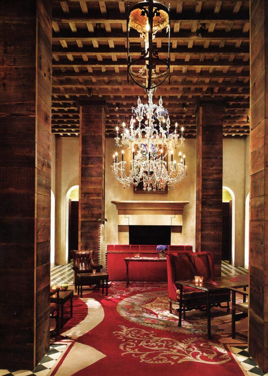 joelow-res-lobby-gramercy-park-hotel
