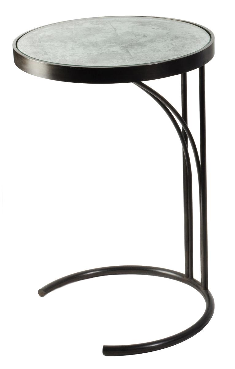joelow-res-optic-side-table