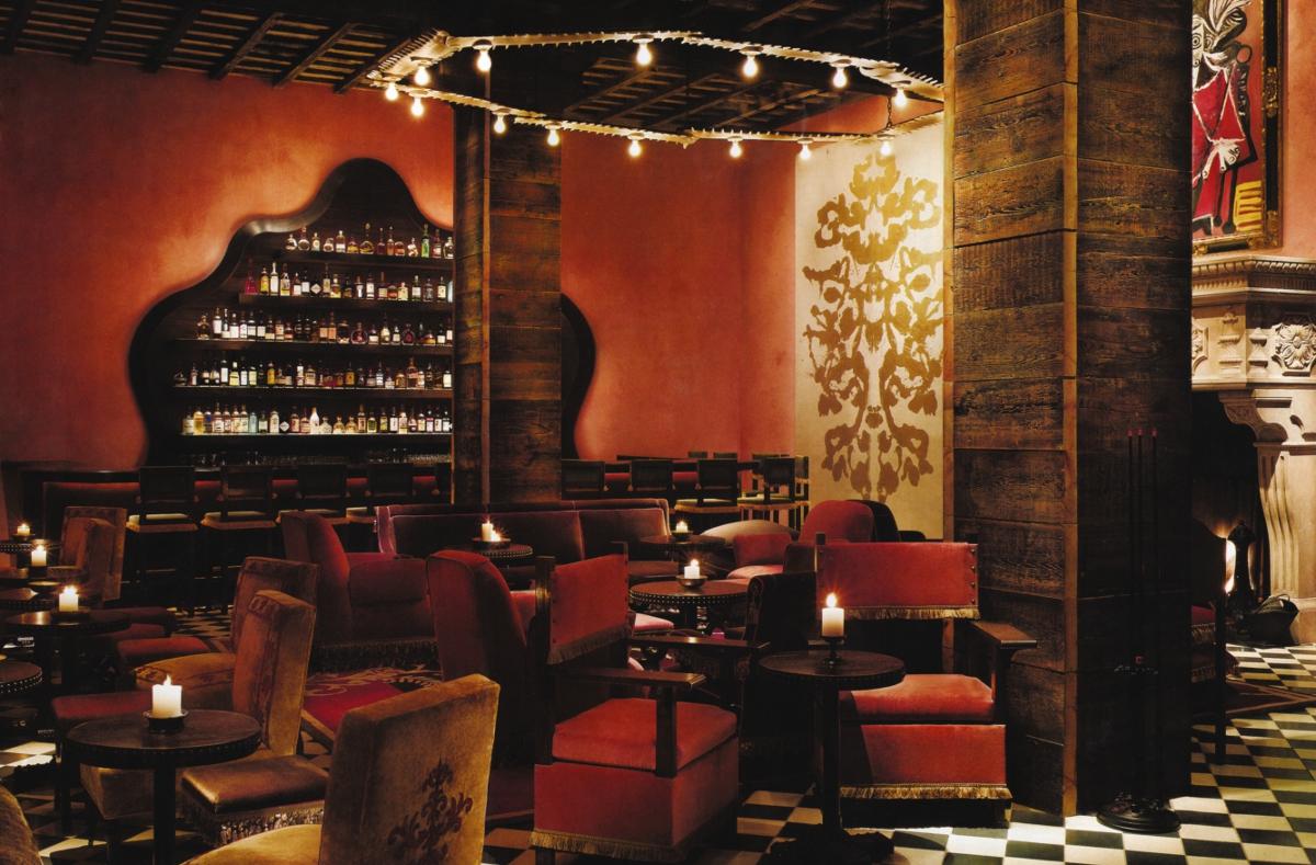 joelowres-bar-lounge-gramercy-park-hotel
