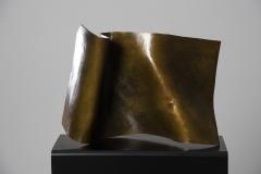 folded-form-6-by-joe-gitterman-copy