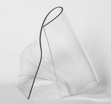 plexiglass-number12_1w