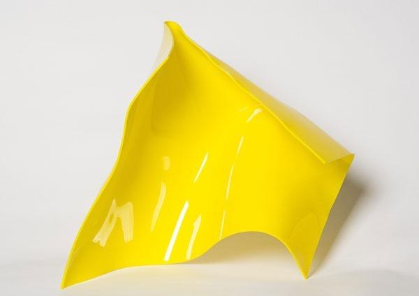 plexiglass-number2_3w-1