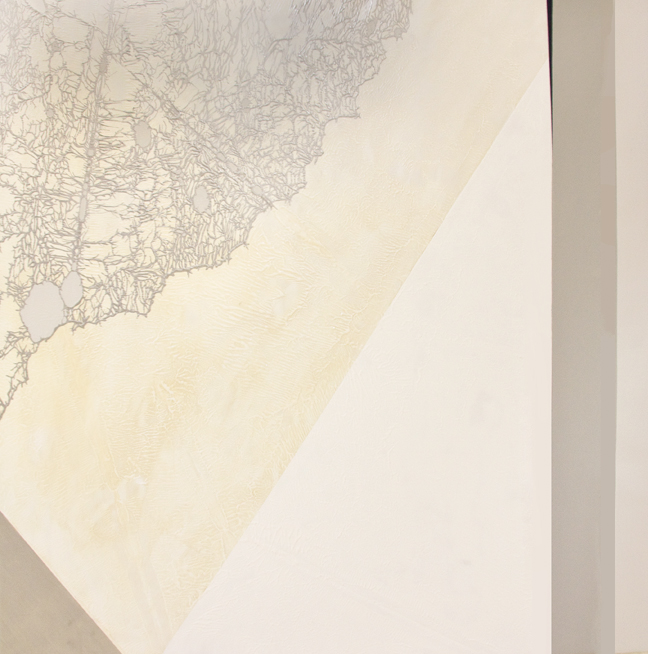 1_davidow_diagram-28_nelson-atkins-museum_holl_2011_64inby64in