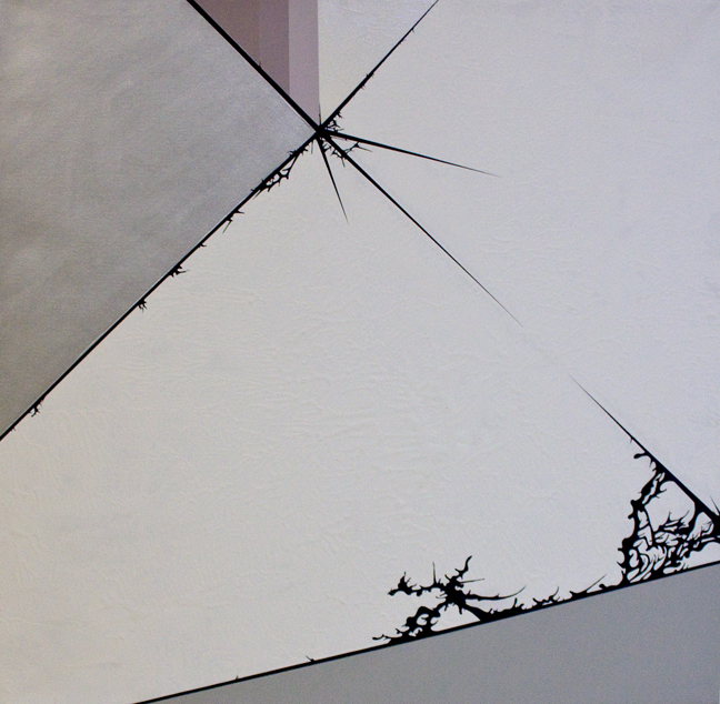 7_davidow_diagram-31_milwaukee-art-museum_calatrava_2011_48inby48in