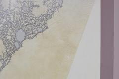 5_davidow_diagram-30_denver-art-museum_liebskind_48inby48in