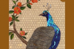 peacock-head-detail-on-brown-square-ok