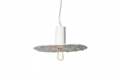 gl_karman_scrivimi_large_pendant_lr-copy
