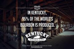 kykickass2-bourbon