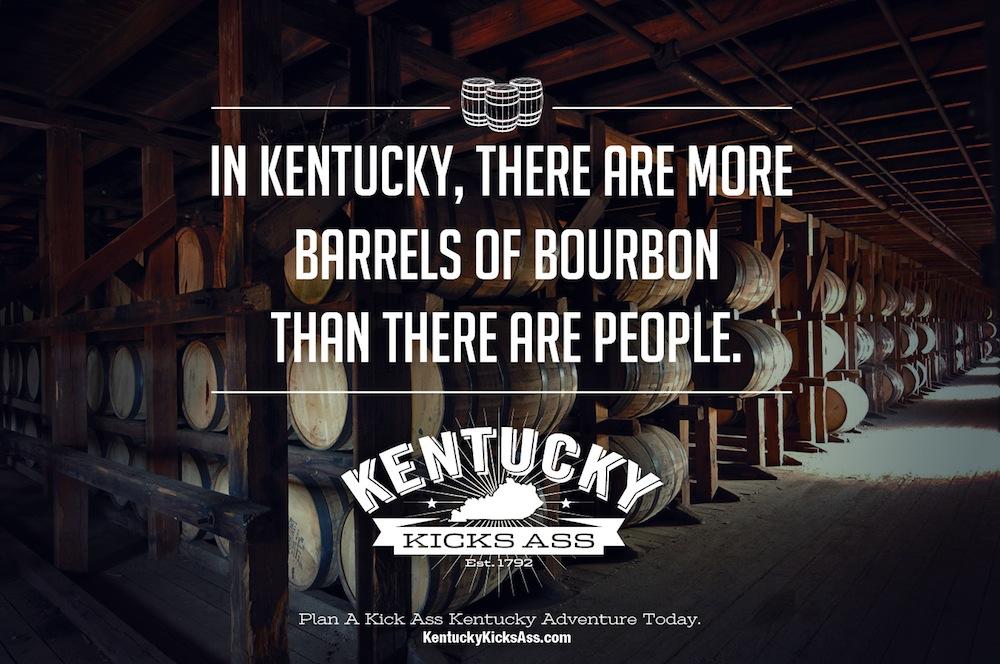 kykickass1-bourbon