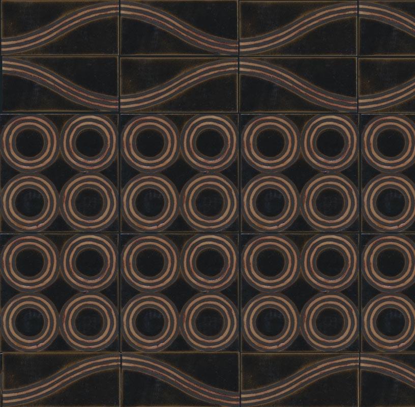 4-circlepatternaa