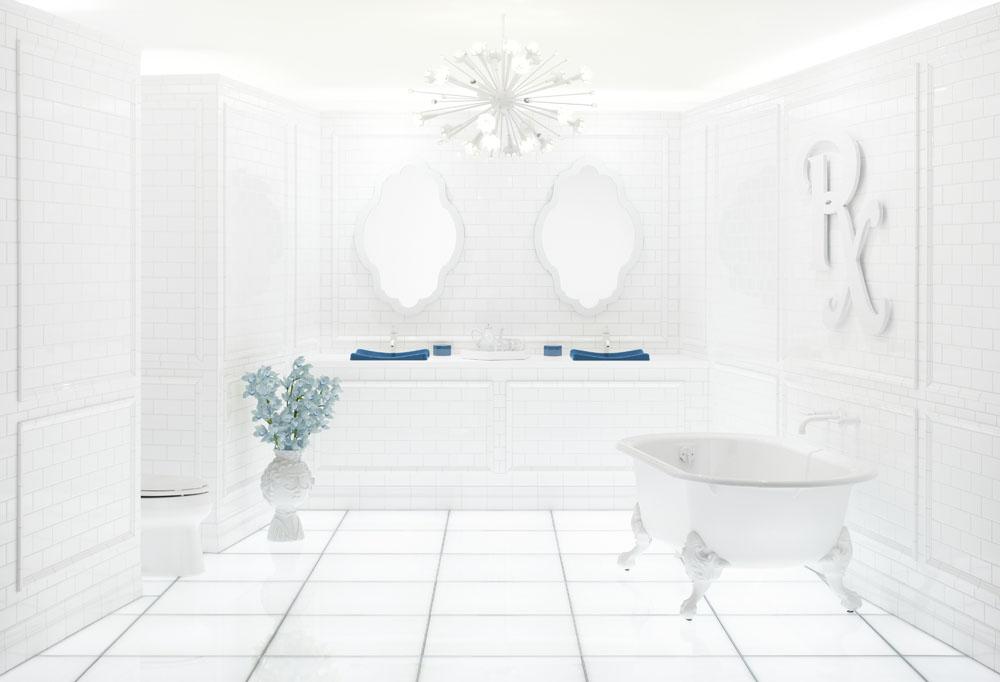 AnnapolisNavy_Bath