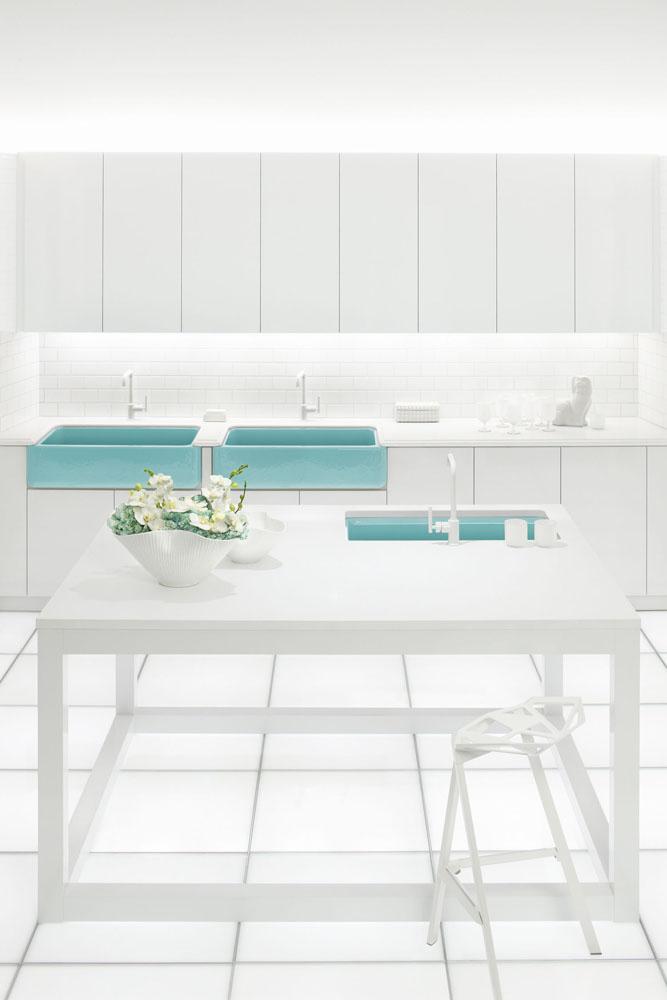 Palermo_Kitchen
