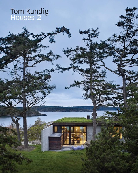 kundig2_cover_front