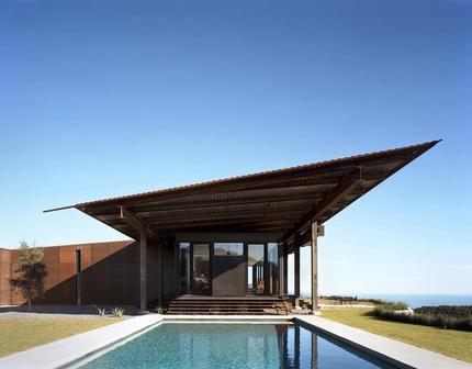 montecito-residence-nk-013