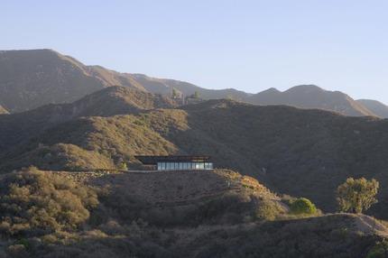 montecito-residence-tb-001