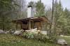 kundig-tye-river-cabin