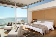 erhard-pfeiffer-south-bay-yu-residence-820_strand_8060m