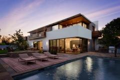 eric-staudenmaier-westside-berman-residence-staud_120427_0305v2