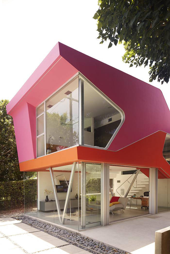 dunn-edwards-paint-westside-alan-voo-residence-04_bentley_0085