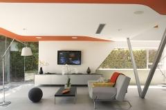 dunn-edwards-paint-westside-alan-voo-residence-02_bentley_0034_0035