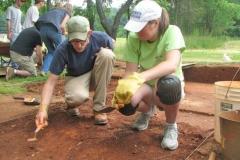 archeology3