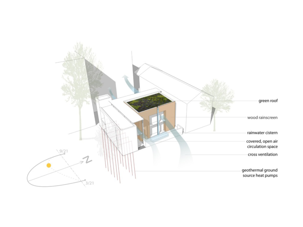 lar-02-27-2012-38