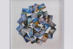 latest-framed-3-11-2012_0