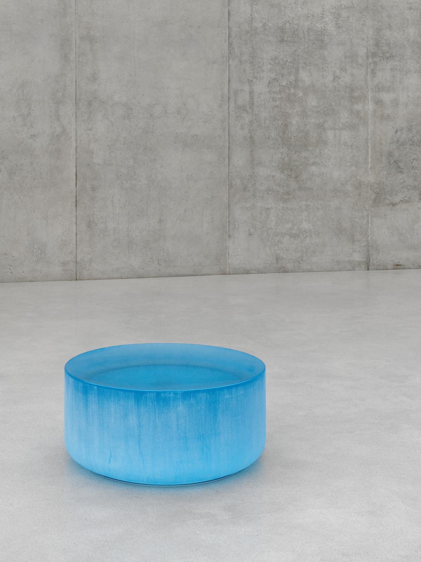 horn-untitled-sculpture