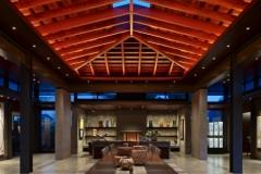 07009_00_pavilion_house_bb_n13_webview