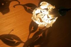 cp3d-blowing-leaves-pendant-2c-version-2