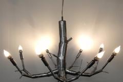 newgrowth-traditional-chandelier-1-version-2
