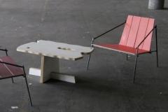 reitveld-rustic-chairs-version-2