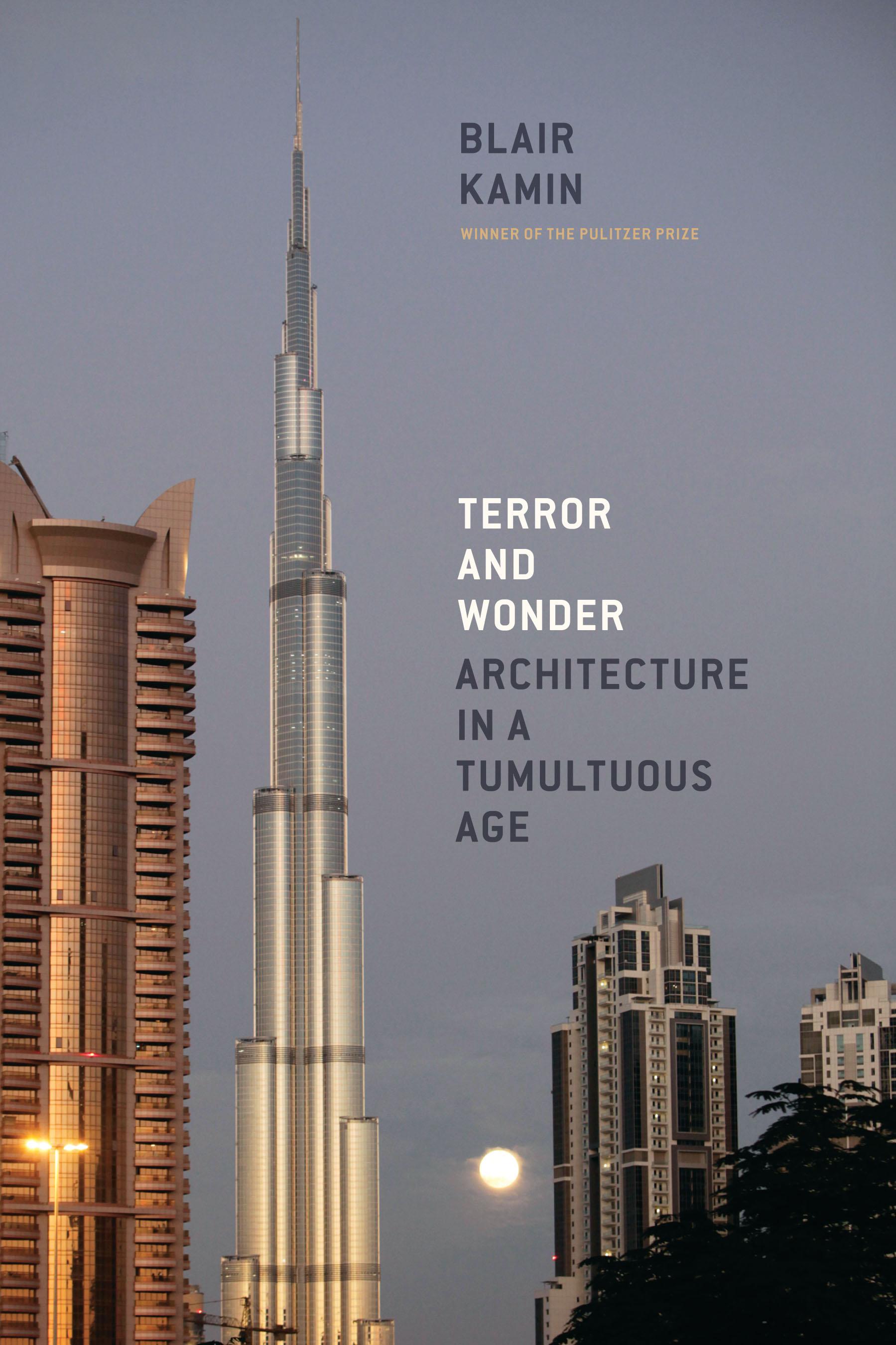 Kamin_Terror+Wonder_IFT
