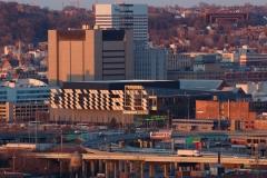 LMN Cincinnati CC_ext Wolf Photographic Arts