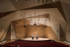 LMN Conrad Prebys Music Center UCSD_Int Nic Lehoux