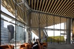 LMN Vancouver Convention Centre West_Int Nick Lehoux