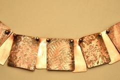 Bracelet Met Museum 2