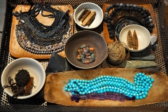 lws_beads shop