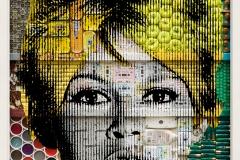 brigitte-bardot-c-renaud-delorme-www-lumas_-com_low